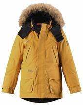 Куртка Reima Serkku 531354