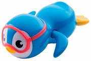 Игрушка для ванной Munchkin Пингвин пловец (11972)