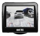 Автомобильный монитор SHO-ME KD200