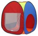 Палатка BELON ПИ-004К Домик с 4 гранями Квадрат