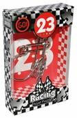 Головоломка Eureka 3D Puzzle Racing Wire Puzzles 23 сложность 2 (473293)