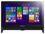 "Моноблок 19.5"" Lenovo C20 30"