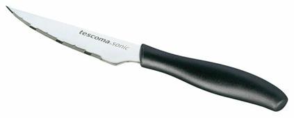 Tescoma Нож для стейка Sonic 10 см