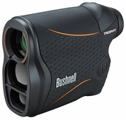 Оптический дальномер Bushnell Trophy