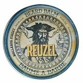 REUZEL Бальзам для бороды Beard Balm