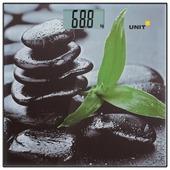 Весы UNIT UBS 2056 (рис. C)