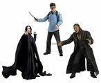 Фигурка NECA Harry Potter and the Deathly Hallows Series 1 59650