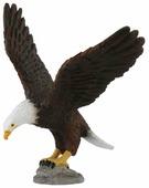 Фигурка Collecta Американский лысый орел 88383