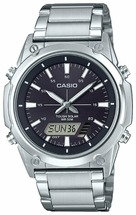 Наручные часы CASIO AMW-S820D-1A
