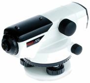Оптический нивелир ADA instruments PROF X32 с поверкой (А00199)