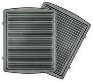Сменная панель REDMOND RAMB-103
