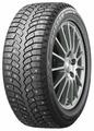 Автомобильная шина Bridgestone Blizzak Spike-01 зимняя шипованная