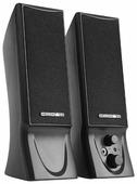 Компьютерная акустика CROWN MICRO CMS-602