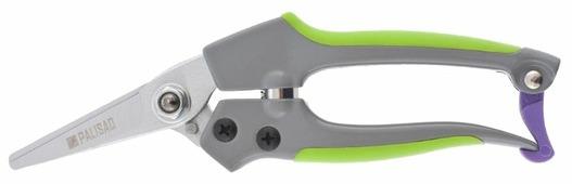 Садовые ножницы PALISAD 60491