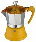 Кофеварка GAT Fantasia (6 чашек)