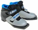 Ботинки для беговых лыж Trek Laser