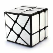 Головоломка Moyu Cubing Classroom Windmirror Cube (MoFangJiaoShi) (MF8812)