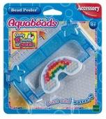 Aquabeads Гребешок (31198)