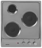 Электрическая варочная панель Simfer H45E03M011