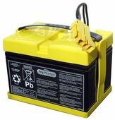 Peg-Perego Аккумулятор для электромобилей 24V 5Ah