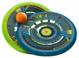 Игровой набор OgoSport Ultimate (OG0107)