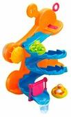 Игрушка для ванной ABtoys Веселое купание. Горка (PT-00540)