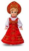 Кукла Весна Алла Русская красавица, 35 см, В653, в ассортименте
