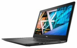 "Ноутбук DELL LATITUDE 3590 (Intel Core i5 8250U 1600 MHz/15.6""/1920x1080/8GB/1000GB HDD/DVD нет/Intel UHD Graphics 620/Wi-Fi/Bluetooth/Linux)"