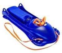 Ледянка KHW Mountain Racer (21300)