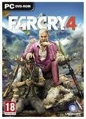 Ubisoft Far Cry 4