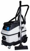 Строительный пылесос Bort BSS-1630-Premium 1600 Вт