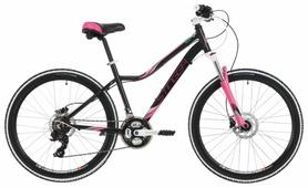 Горный (MTB) велосипед Stinger Vesta Pro 26 (2018)