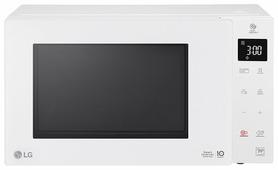Микроволновая печь LG MB-63W35GIH