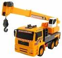 Автокран Dickie Toys Air Pump (3806003) 31 см
