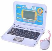 Компьютер Joy Toy 7137 (7138)