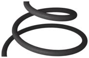 Труба Energoflex Black Star 25/6мм 2 м