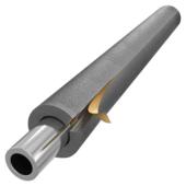 Труба Energoflex Super SK 35/9мм 2 м