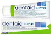 Зубная паста Dentaid Xeros