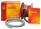 Электрический теплый пол SpyHeat Универсал SHFD-12-170