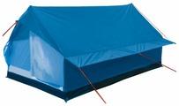 Палатка Btrace Trump