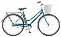 Городской велосипед STELS Navigator 305 Lady 28 Z010 (2018)