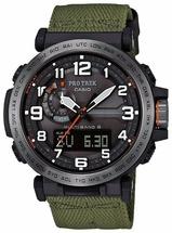 Наручные часы CASIO PRW-6600YB-3E
