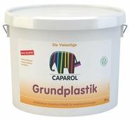 Шпатлевка Caparol Grundplastik