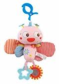 Подвесная игрушка Baby Mix Стрекозка (1130)