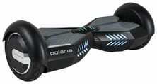 Гироскутер Polaris PBS 0806L