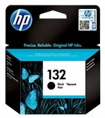 Картридж HP C9362HE