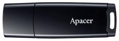 Флешка Apacer AH336 64GB