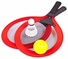 Игровой набор ABtoys Теннис (S-00107)