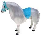 Barbie лошадь (28907)