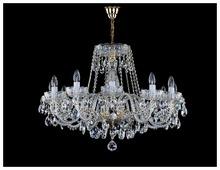 Bohemia Ivele Crystal 1402/12/160/G